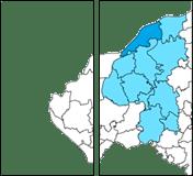 Reinhaltungsverband Braunau und Umgebung
